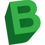 Felicitari muzicale cu nume de baieti: Litera B