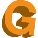 Cartoline musicali con nomi femminili: Lettera G