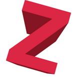 Cartoline musicali con nomi femminili: Lettera Z