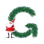 Felicitari muzicale cu nume: Litera G