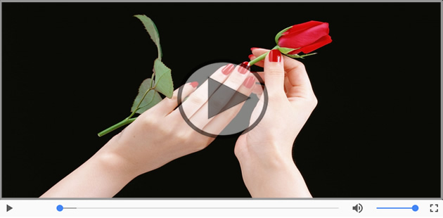 Mesaje Felicitari personalizate de dragoste