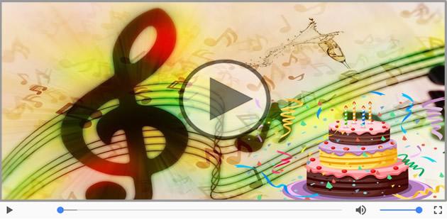 +10000 Felicitari Muzicale si Animate originale | felicitarimuzicale.com